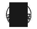 http://zilacakemould.com/wp-content/uploads/2016/03/award-magyar-termek-másolat.png