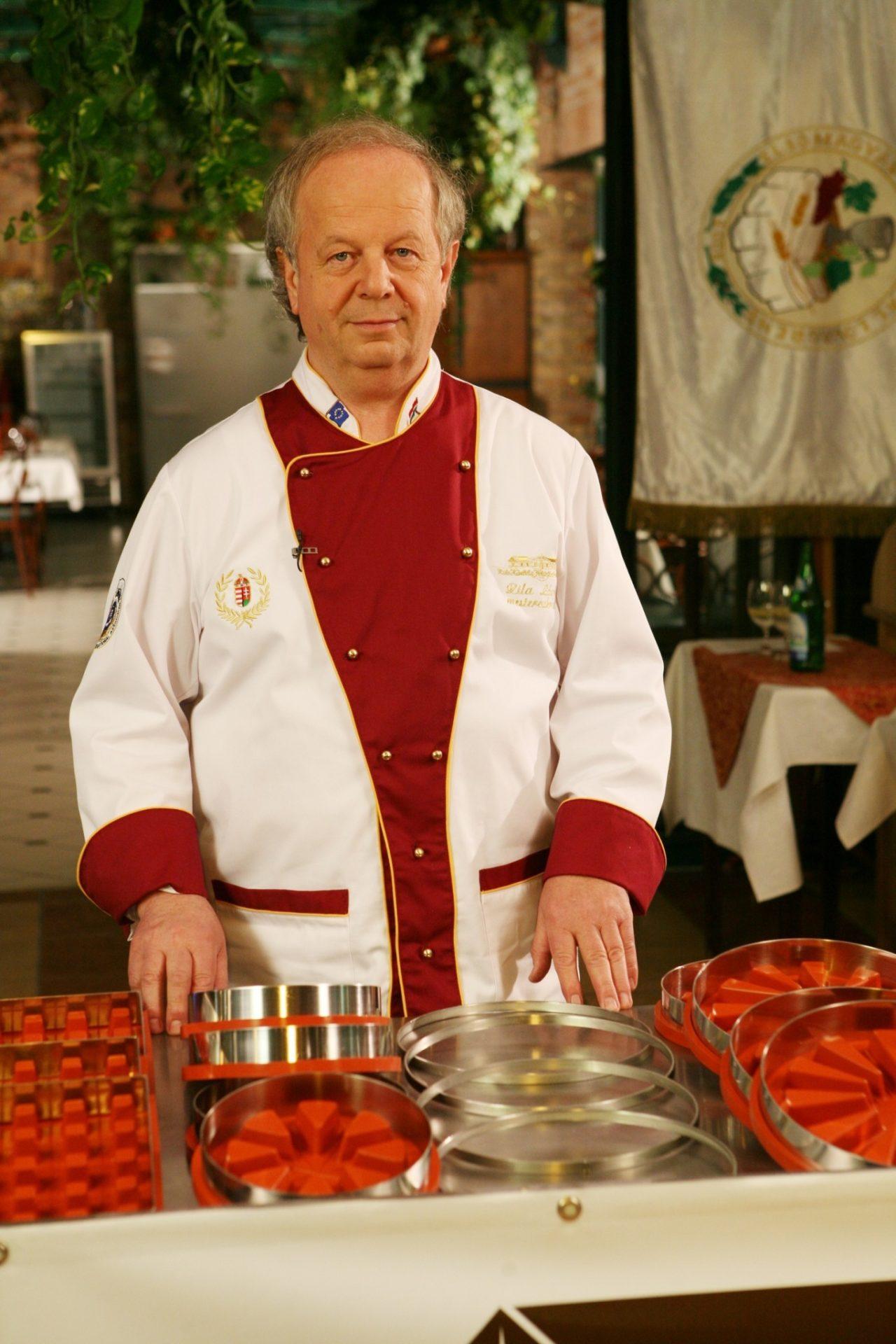laszlo-zila-owner-inventor