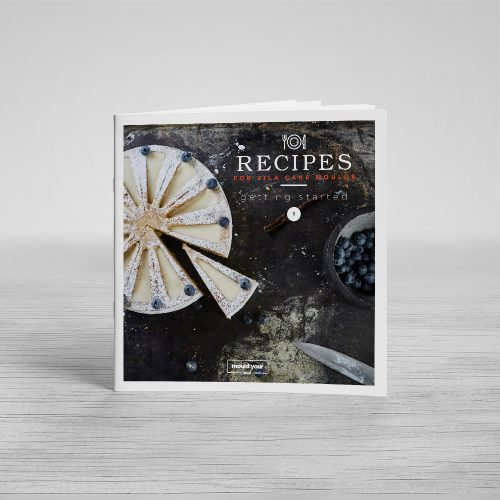 ZCM Recipe Booklet