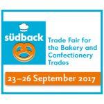 sudback_event_1