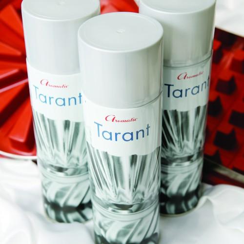 Tarant separating agent