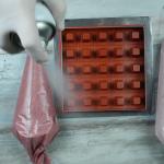 Tarant spray mould