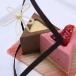 TortaForma_2010_junius (238)