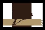 zilacakemoulds_logo