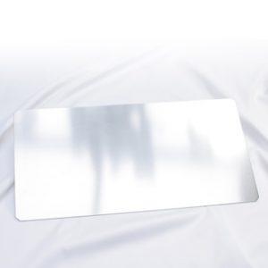 zcm-metal-20x40-2