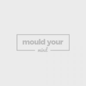 mouldyourmind_placeholder