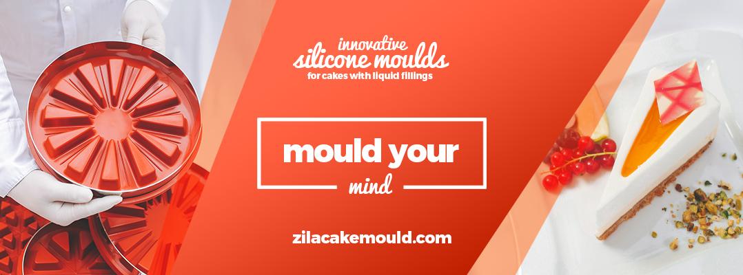 zilacakemould-email-header