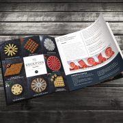 ZCM-recipe-booklet-content