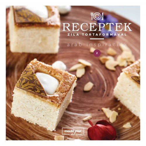 zila_receptes_arab_v03_Oldal_01