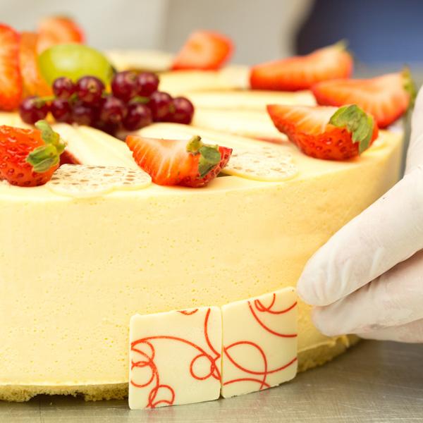 i_love_cake_prep_sq_600-6