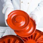 ilovecake-product-photo