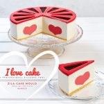 ilovecake_bundle_product_photo