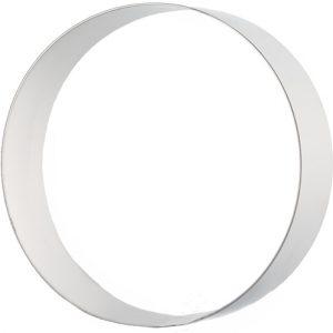 Metal Frame 6cm